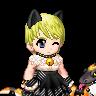 Sam7810's avatar