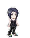 Mistress-Frantescha's avatar