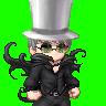smashingpumpkins1979's avatar