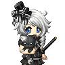 moon-ng_IIgether's avatar