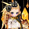 skycream's avatar