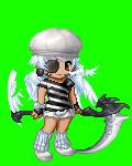 masqueradegrl's avatar