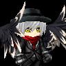 XxAngel CrossxX's avatar