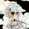 bslayer4's avatar