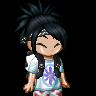 x-iEricaa's avatar