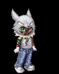 Kei Turpis's avatar