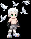 Wo0o0oT's avatar