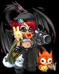 Saiyusa's avatar