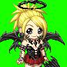 Xx CoupDetats xX's avatar