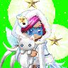 Yahni's avatar