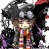 RaMMYz621's avatar
