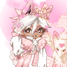 Pyro Hanyou's avatar