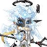 Robin06's avatar