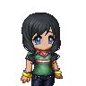 Kyalla Nalrah's avatar