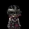 rosebud999's avatar