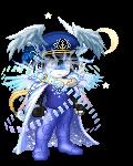 Ill Literate 's avatar