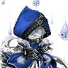 Laehl's avatar