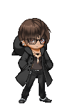 Maveriqk's avatar