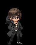 BerryManuju's avatar