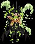Omieko's avatar