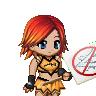Mrs K-Kline's avatar