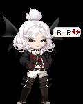 Nolwi's avatar