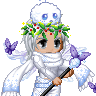Feign Child's avatar