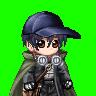 Vicodinner's avatar