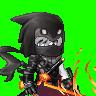 A-n-g-e-l-i-c_P-a-n-d-a-z's avatar