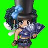 Jawja's avatar
