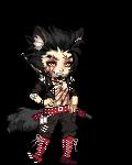 Saffrons_Curse's avatar