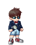 Conan_from_CaseClosed's avatar