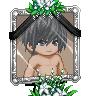 lazy death55's avatar