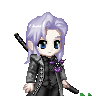 Charmed_Raven's avatar