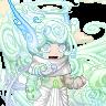 Gler's avatar