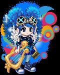 blackdaisy24's avatar