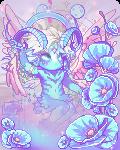 Infaruse's avatar