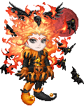 Christymar's avatar
