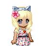 Evil Cupcake Rawr's avatar