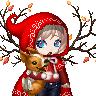 XxSapphireNekoxX's avatar