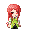 Fiqachu's avatar
