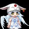 miyukisuperstar's avatar