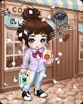 pokkiistiicks's avatar