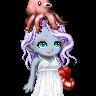 cameo34's avatar