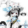 Anibee's avatar