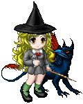 Marieanne McKassion's avatar