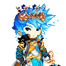 Zephyr1994's avatar