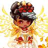 Teanetta's avatar