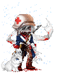 WinterPatriot's avatar