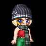 Meztly's avatar